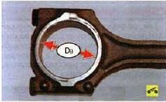 13. Измерьте нутромером внутренний диа-